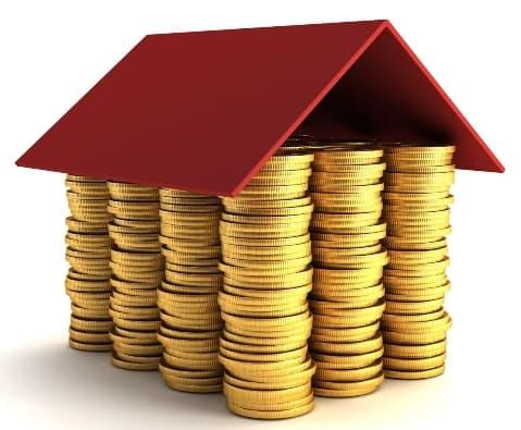 Займ под залог квартиры в красноярске кредит потребительский в ижкомбанке
